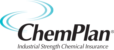 chemplan-industrial-strength-chemical-insurance-logo
